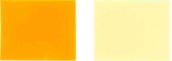 রঙ্গক হলুদ-65-রঙ