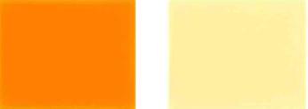 রঙ্গক হলুদ -110-রঙ