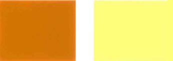 রঙ্গক হলুদ -150-রঙ